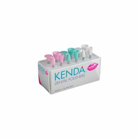 Gumki Kenda