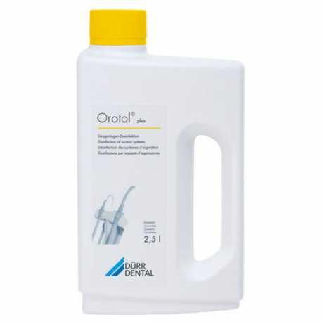 Orotol Plus 2.5 L