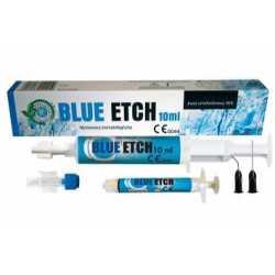 Wytrawiacz Blue Etch