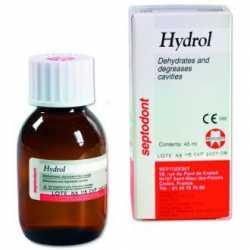 Hydrol 45 ml