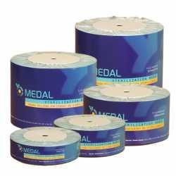 Rękaw do sterylizacji MEDAL