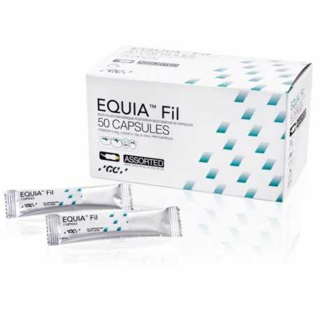 GC Equia Fill