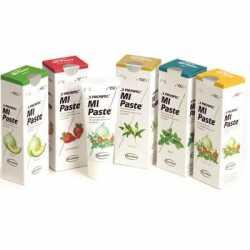 GC Mi Paste Plus 40 g
