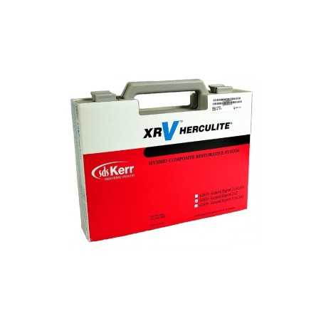 Herculite XRV Starter Kit
