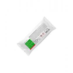Chusteczki do dezynfekcji Velox Wipes 100 szt.