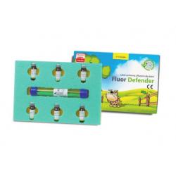Cerkamed Fluor Defender