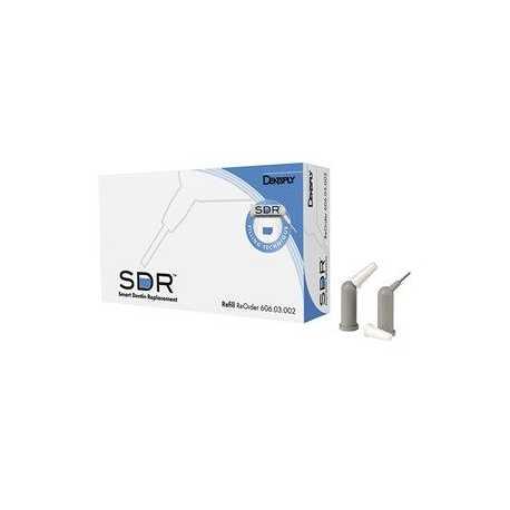 SDR 50 kapsułek